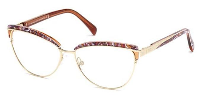 f9e33abdc4f Tutto Emilio Pucci Eyeglasses Prodotto