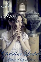In Time (The Legacy Series, Vol 2)