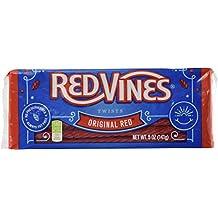 Red Vines Original Red Twists 5oz