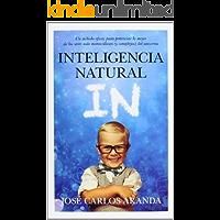 Inteligencia Natural (Padres educadores)