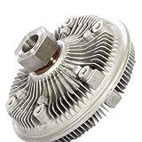 Motorcraft YB3000 Engine Cooling Fan Clutch by Motorcraft