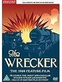 The Wrecker [DVD] [1928]