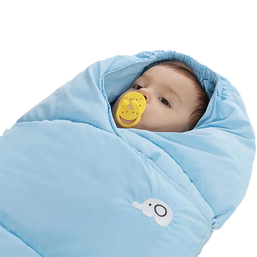 per Saco de Dormir para Bebés Infantiles Colchonetas para ...