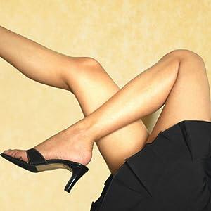 Kylie Ashcroft