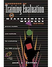 A Handbook of Structured Experiences for Human Relations Training, 10 Volume Boxed Set, Set Includes: Reference Guide and Vinyl-Covered Slipcase