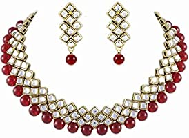 Fashion jewelry: Up to 90% off