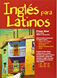 img - for Ingles para Latinos, Level 1 book / textbook / text book