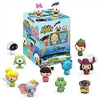 Funko - Figurine Disney Pint Size Heroes Serie 2 - 1 Sachet Au Hasard / One Random Bag - 0889698276931