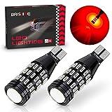 BRISHINE-1500-Lumens-Extremely-Bright-Canbus-Error-Free-921-912-906-904-T15-W16W-LED-Bulbs-51SMD-4014-LED-Chip