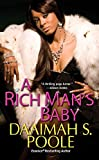 img - for A Rich Man's Baby book / textbook / text book