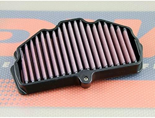 Sport filtro de aire DNA Ninja 650 ABS ex650 K 17 - 17 ...