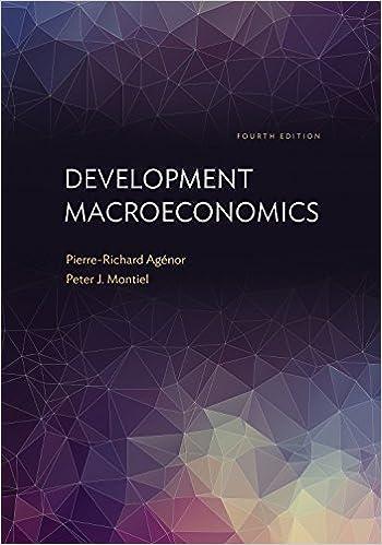 Spanisches Buch kostenlos herunterladen Development Macroeconomics DJVU
