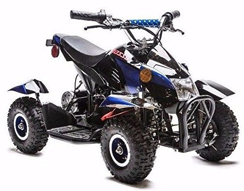 quad 4 wheeler - 7