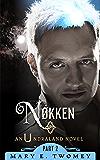 Nokken (Undraland Book 2)