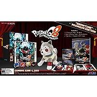 Persona Q2: New Cinema Labyrinth Premium Edition -...