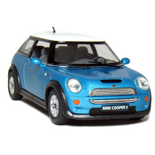 5-mini-cooper-s-128-scale-blue