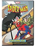 The Spectacular Spider-Man: Volume Six