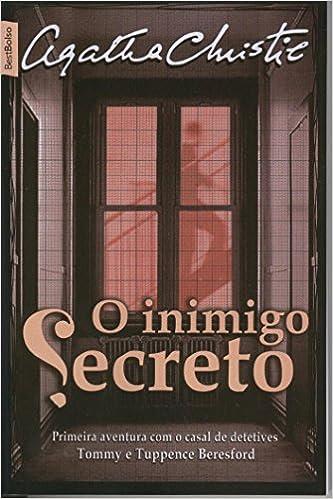 SORTEIO #10 - HOJE É QUINTA/DIA DE SEBO