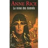 REINE DES DAMNES -LA (VAM.)