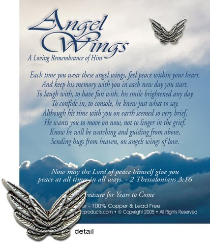 kbc-products-4074-angel-wings-a-loving-remembrance-for-a-male