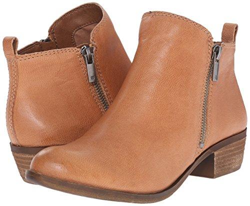 886742404319 - Lucky Women's Basel Boot, Wheat 05, 6 M US carousel main 5