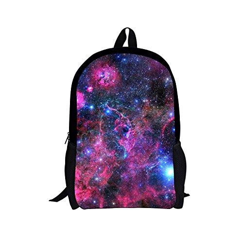 Academy Sports Backpacks - 7