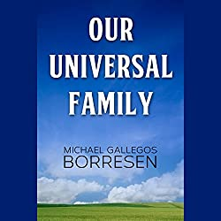 Our Universal Family