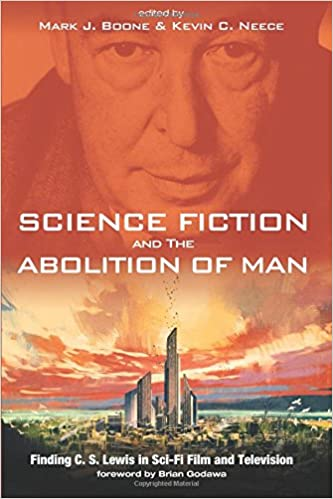 abolition of man cs lewis pdf