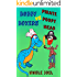 Bobby Boxers vs. Pirate Poopy Head: A Silly Bedtime Story for Boys Ages 5-9 (The Adventures of Bobby Boxers Book 1)