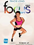 Tracie Long - Focus