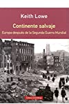 https://libros.plus/continente-salvaje/