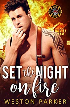 99¢ – Set The Night On Fire