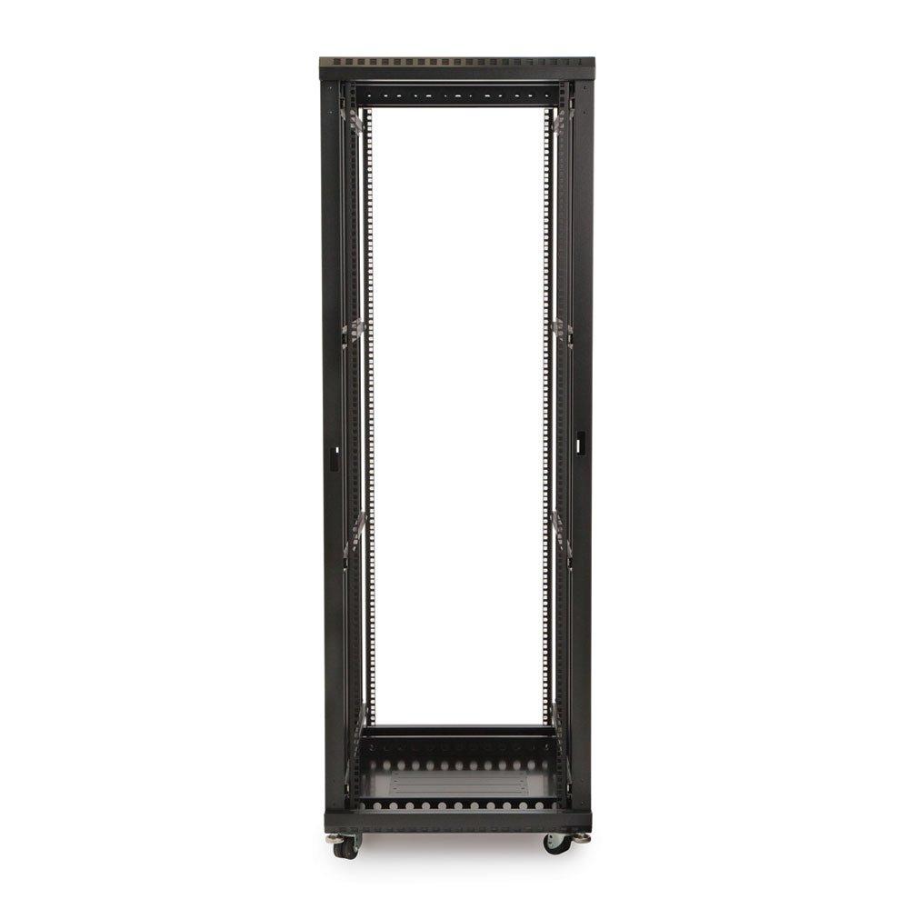 37U Open Frame Server Rack - 3170 Series