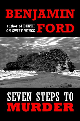 seven-steps-to-murder