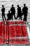 Full House (Deck of Cardz Book 4)