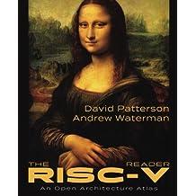 The RISC-V Reader: An Open Architecture Atlas