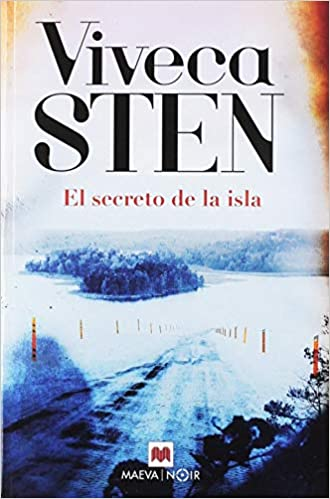 El secreto de la isla (MAEVA noir): Amazon.es: Viveca Sten, Albert Herranz Hammer: Libros en idiomas extranjeros