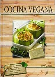 Cocina Vegana (Hecho en Casa): Amazon.es: Diego Redolar