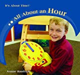 All about an Hour, Joanne Randolph, 1404237666