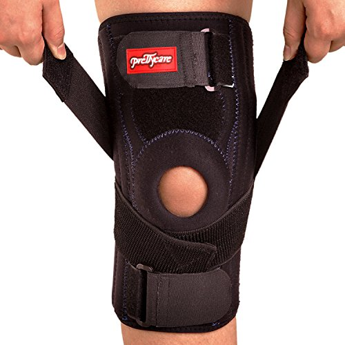 PrettyCare Professional Protection Adjustable Stabilizer