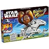 [ルーピングルーイ]Loopin Louie Star Wars Loopin' Chewie Game B2354.00 [並行輸入品]