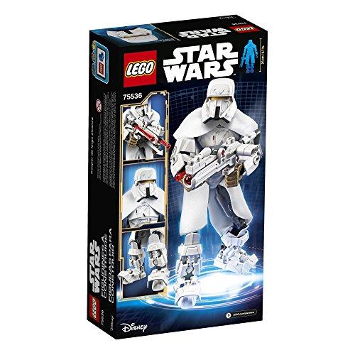LEGO-Star-Wars-Range-Trooper-75536-Building-Kit-101-pieces