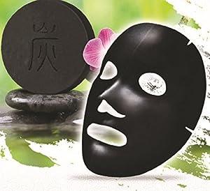 DIY Facial Makeup Beauty Set With Mask Bowl Brush Spoon Stick Gauge Skin Care Tool Set