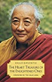 The Heart Treasure of the Enlightened Ones: The Practice of View, Meditation, and Action: A Discourse Virtuous in the Beginning, Middle, and End