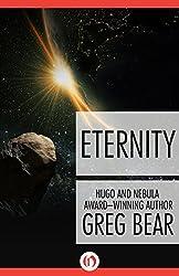Eternity (Eon Book 3)