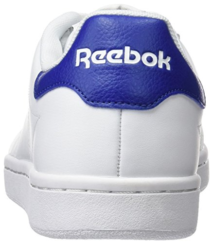 Royal AR1485 BLANCO White ROYAL REEBOK Varios ZAPATILLA Colores Black 7qCYnPfx