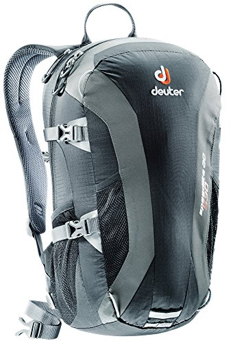 deuter-speedlite-20-mens-or-womens-ultralight-collapsible-packable-daypack-for-sports-school-or-trav