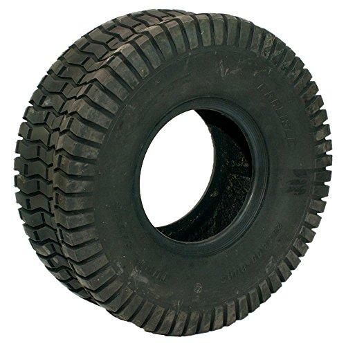 Husqvarna 532138468 Lawn Tractor Tire, Rear for Ariens, H...