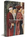 capa de Piero Della Francesca