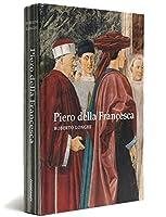 Roberto Longhi (Autor)(7)Comprar novo: R$ 149,90R$ 82,406 usados ou novosa partir deR$ 79,99